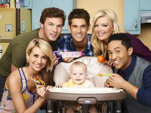 File:Baby Daddy Cast.jpg