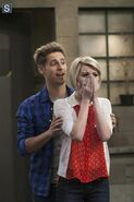 Baby Daddy - Episode 3.21 - You Can't Go Home Again - Promotional Photos (22) 595 slogo