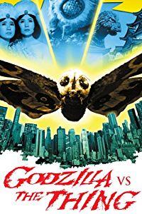 File:Godzilla VS The Thing.jpg