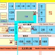 CIG-Map