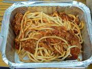 Spaghetti-P1050914-20081019