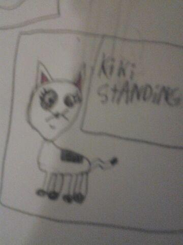 File:Kiki walking.jpg