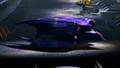 Na'Tok ship.png