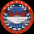EAP wiki.png