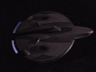 File:Fighter RN 01 Small.jpg