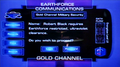 Gold Channel.png