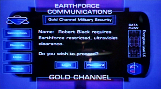 File:Gold Channel.png