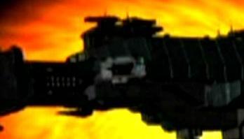 File:Warlock 05.png