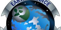 Earth Alliance Health Organization