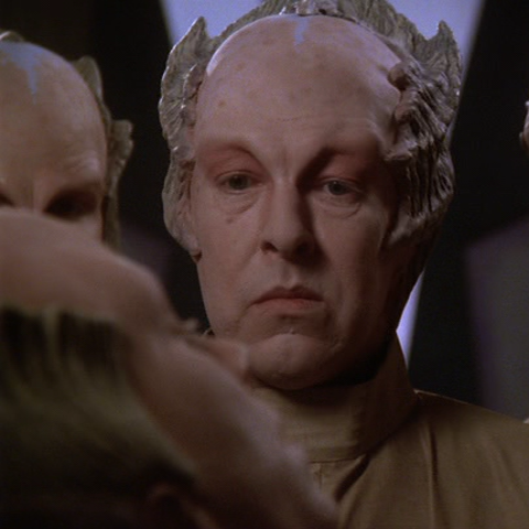 File:First minbari-rumors.png