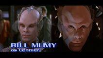 Bill-Mumy