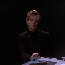Interrogators-assistant