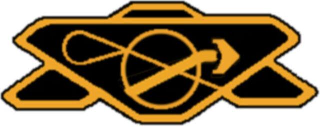 File:Eyes badge.jpg