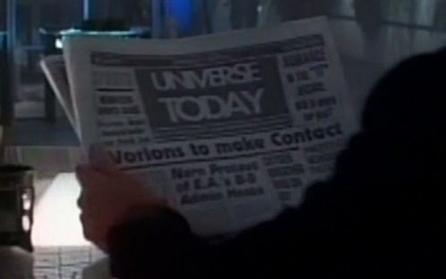 File:Universe Today.jpg