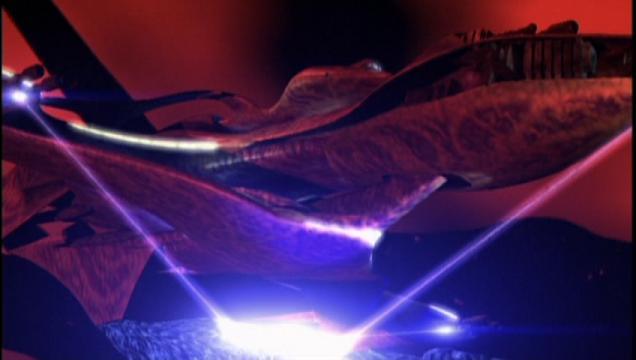 File:White Star captures transport.jpg