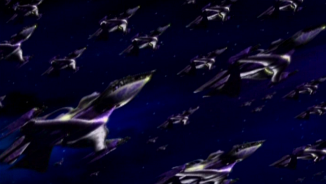 File:White Star fleet.png