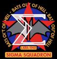 Starfury SigmaSqd wiki.png