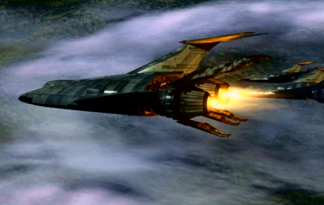 File:Kestrel 01.png