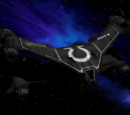 Stealth Starfury
