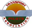 Transport Pilots Association
