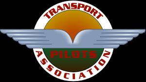 File:TPA wiki.png