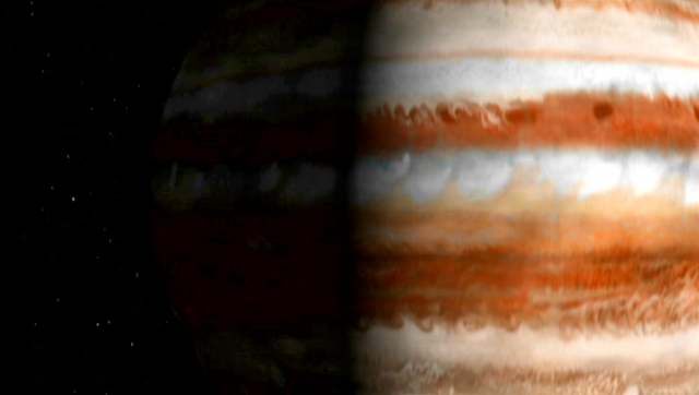 File:Jupiter.png