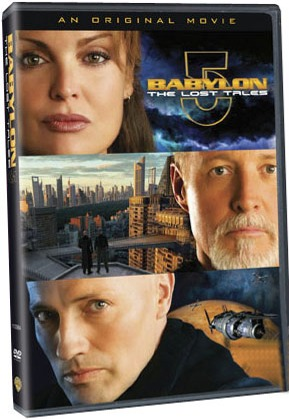 File:Babylon 5- The Lost Tales - Voices In The Dark.jpg