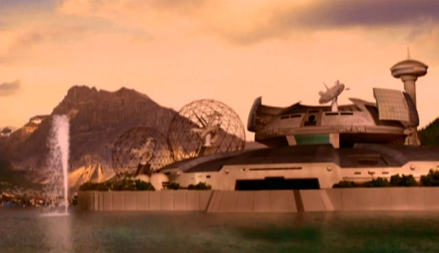 File:B5 Earthdome 01.png