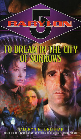 File:Cityofsorrow-cover2.jpg