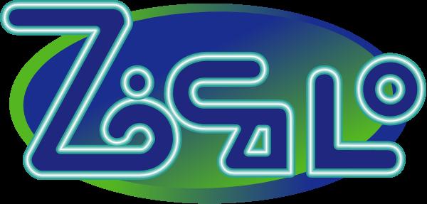 File:Zocalo wiki.png