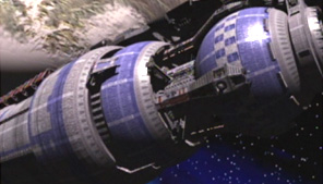 File:Babylon5 02.jpg