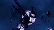 Thirdspace capital ship-01
