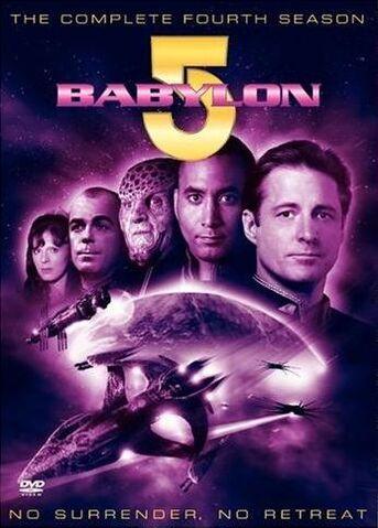 File:Babylon 5 Season 4.jpg