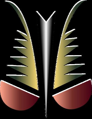 File:Wiki narnregime.png