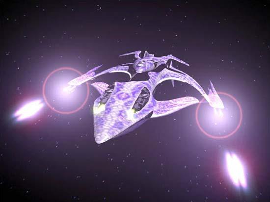 File:White star fires.jpg