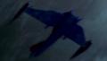 Minbari atmos 01.png