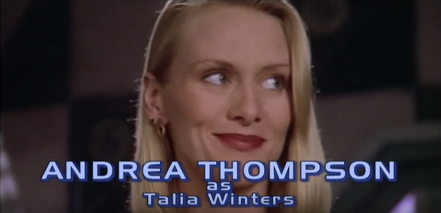 File:Andrea Thompson.png