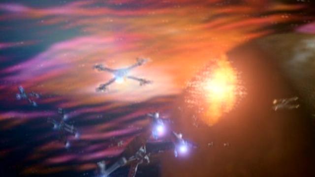 File:Battle of Proxima III.png
