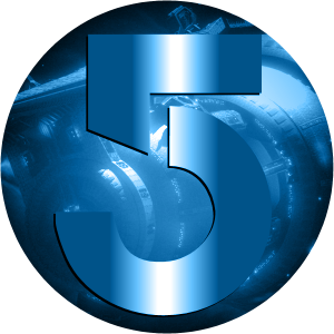File:B5 buttons S2.png