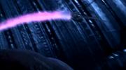 Thirdspace Alien 03