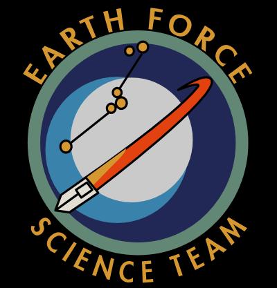File:EFSci wiki.png