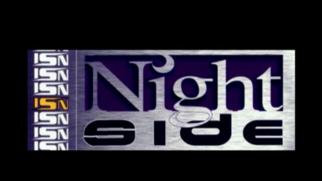 File:ISN Nightside.jpg
