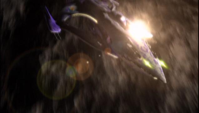 File:White Star 2 damaged.jpg