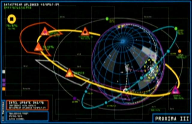 File:Proxima III blockade.png