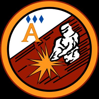 File:Starfury AlphaWing wiki.png