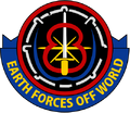 EF-OffWorld wiki.png