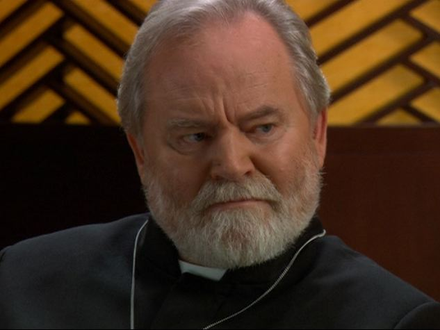 File:Father Cassidy.jpg