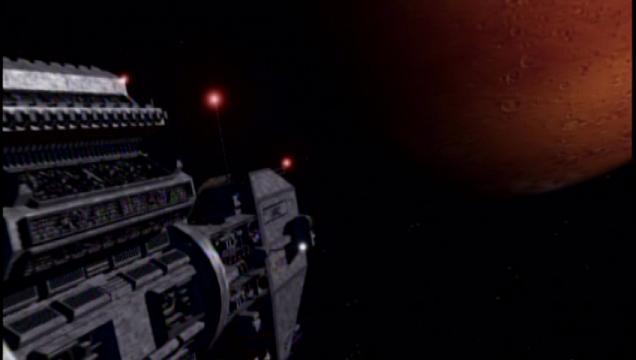 File:Juno at Mars.jpg