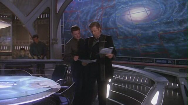 File:Sheridan in the War Room.JPG