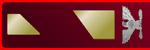 EF rank CO-Col
